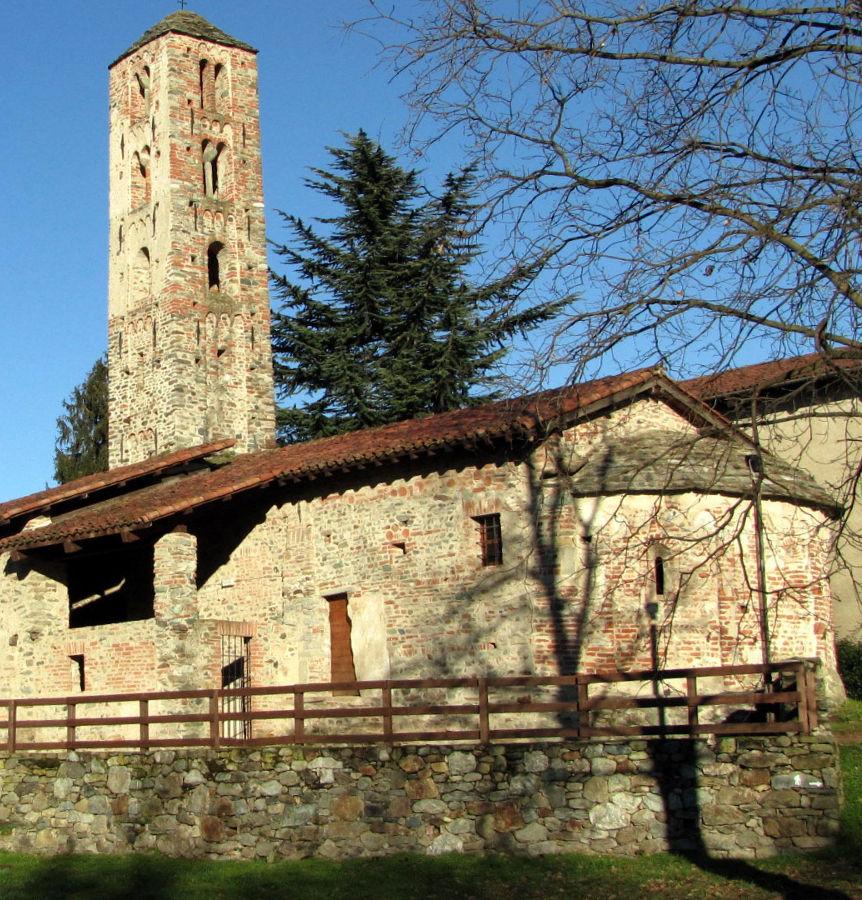 Bollengo-chiesa-san-Pietro-e-Paolo