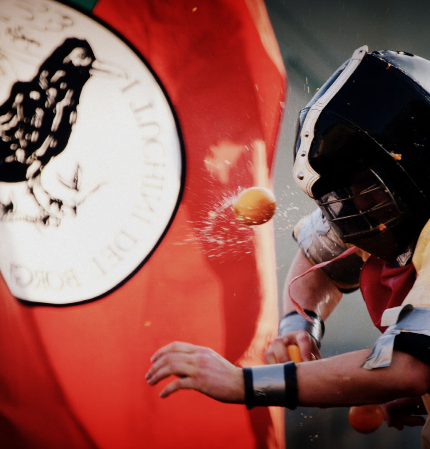 battaglia-arance-tuchini