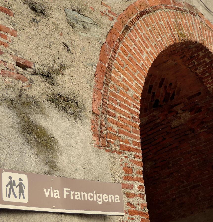 cartello-viaFrancigena
