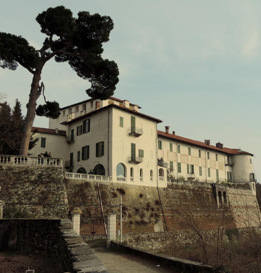 castello-masino