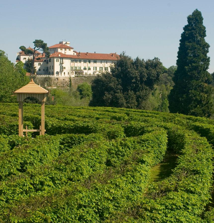 labirinto-castello-masino