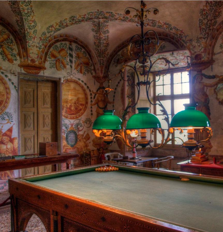sala-castello-masino