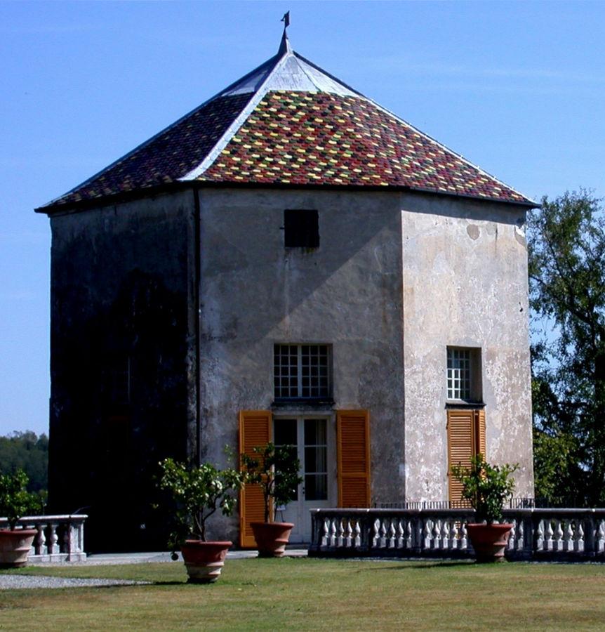 vestigne-castello-masino