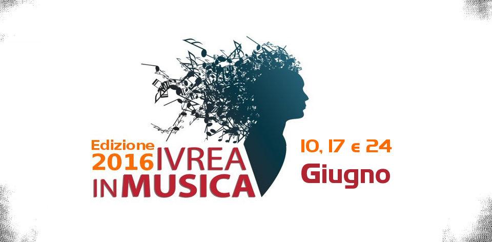 Ivrea-in-Musica-16