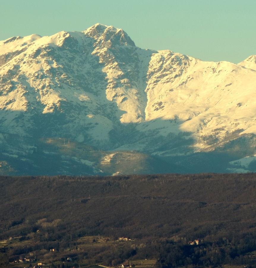 Serra-e-Mombarone