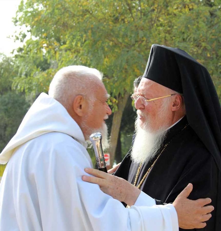 enzo-bianchi-ecumenismo
