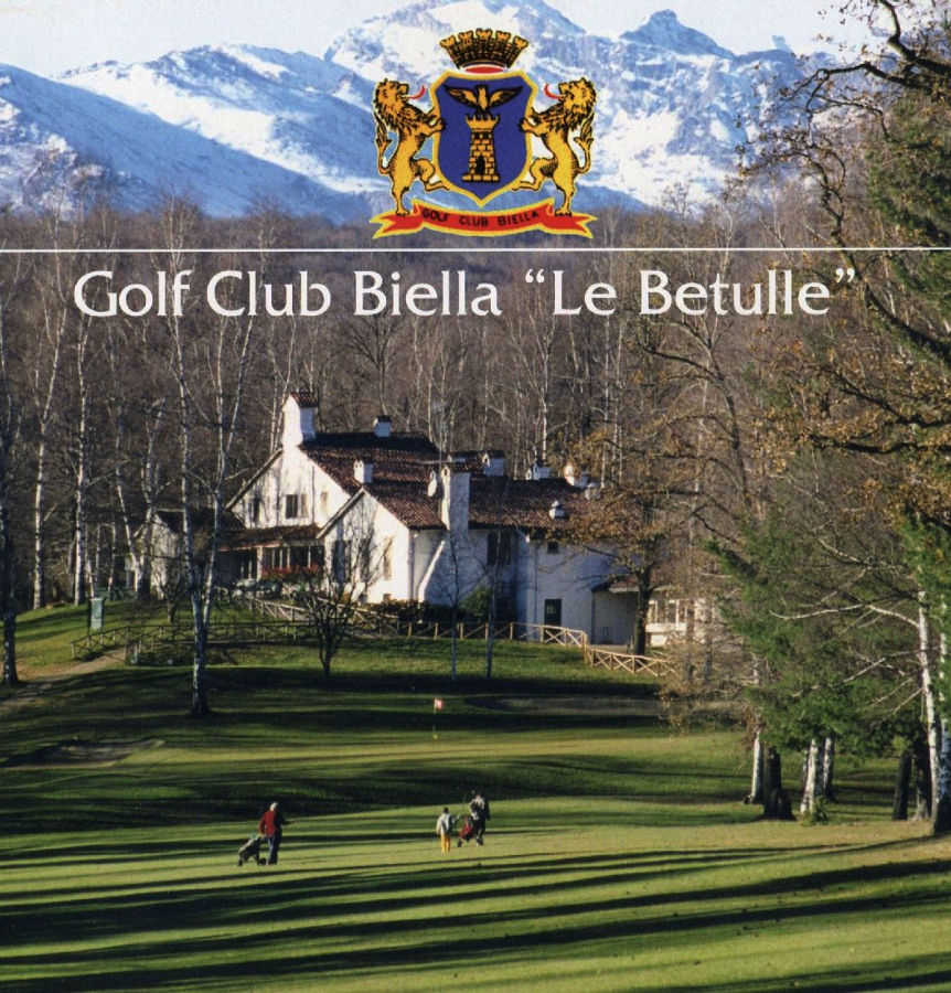 golf-club-biella