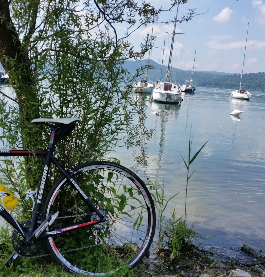 in-bici-al-lago-viverone