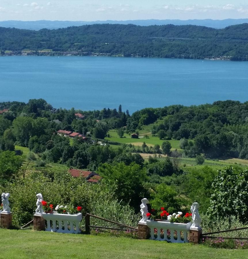 lago-di-viverone-biella