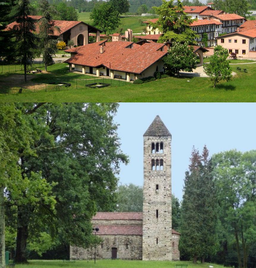 monastero-bose-magnano