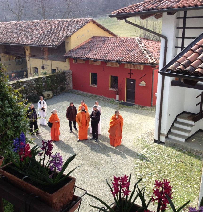 monastero-bose2014
