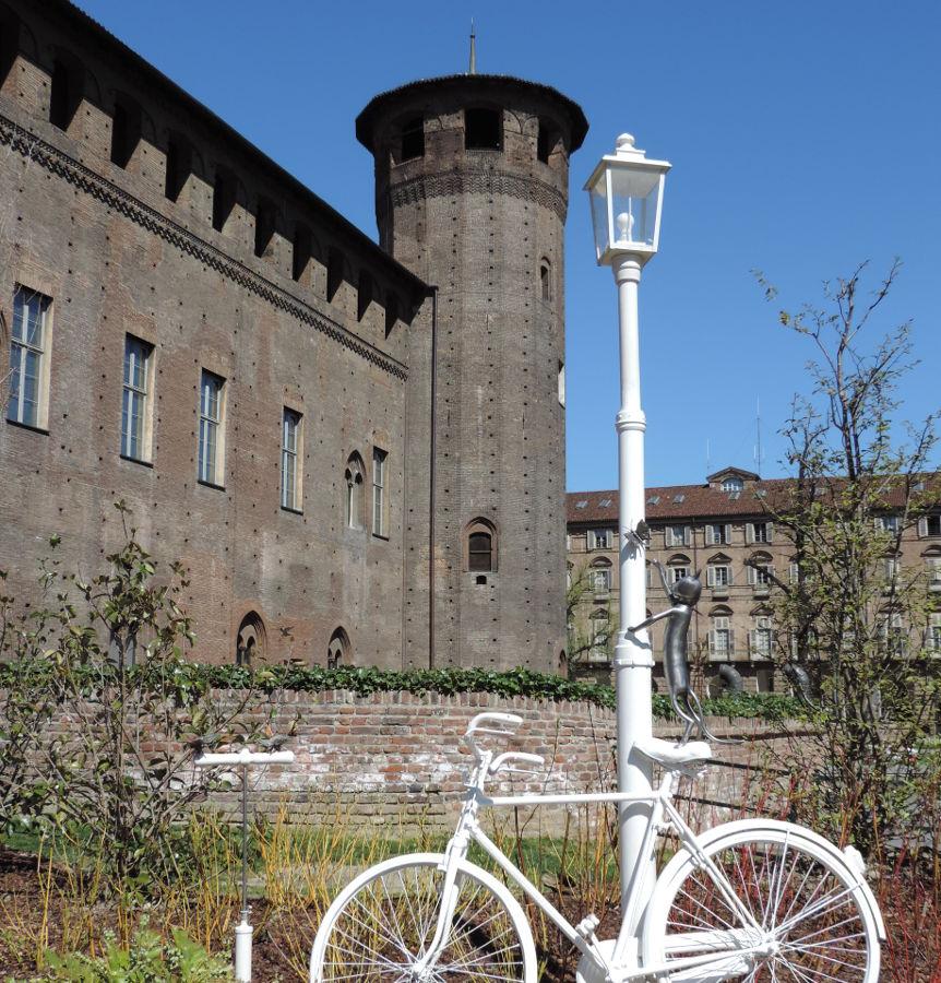 torino-piazz-castello