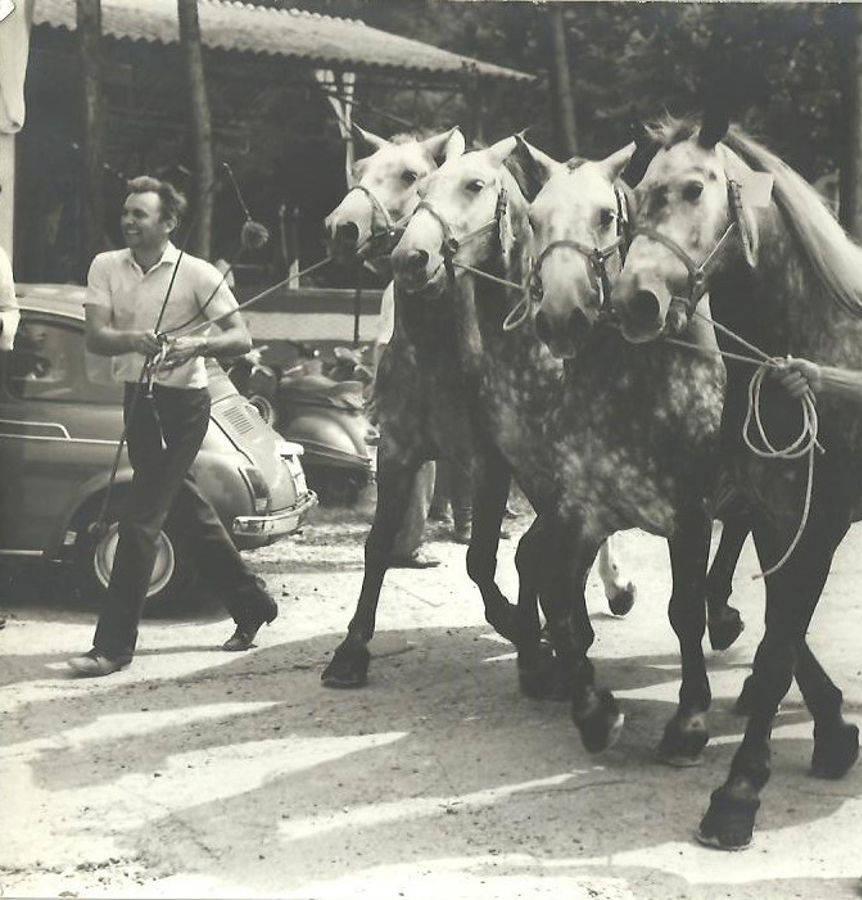 Fiera-di-San-Savino-Ivrea-storica