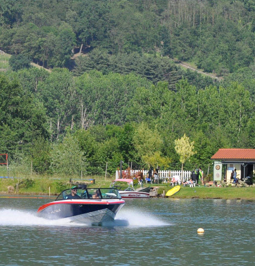 Lake-Palas-waterski-park