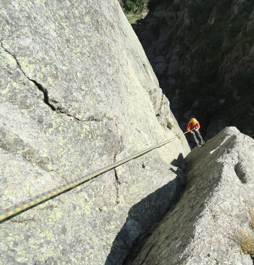 arrampicata-forzo-canavese