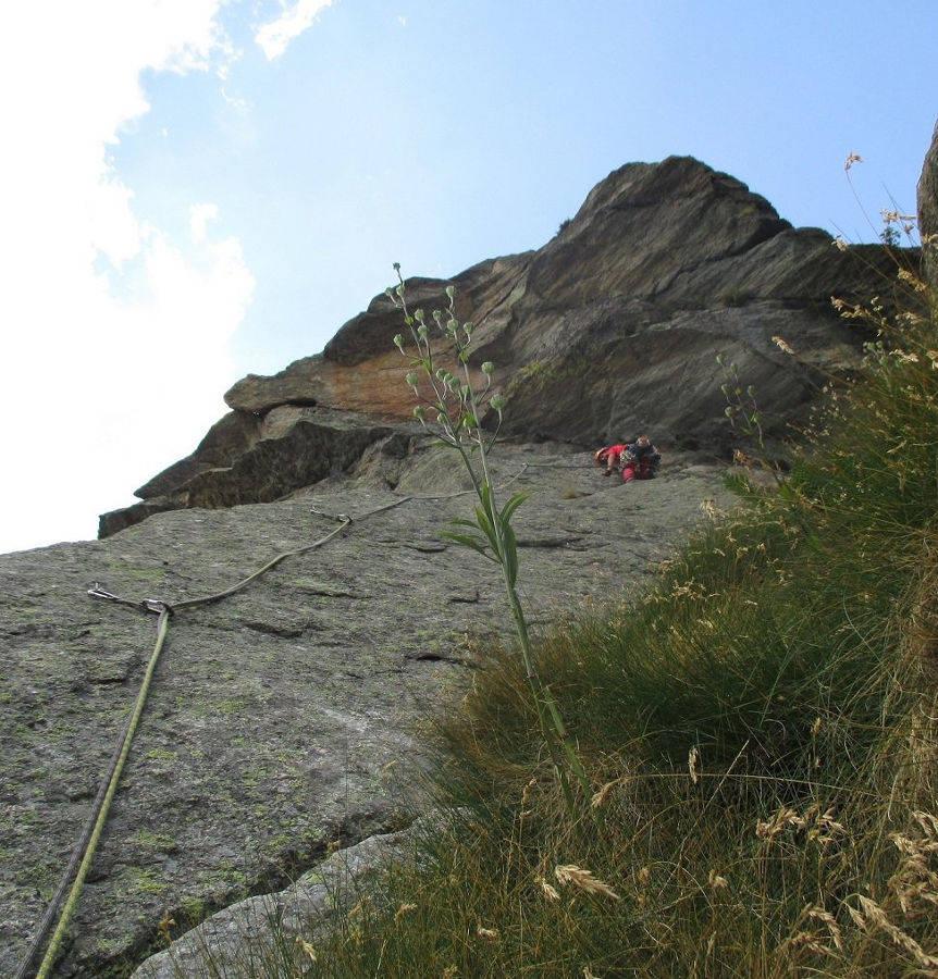 arrampicata-ronco-canavese
